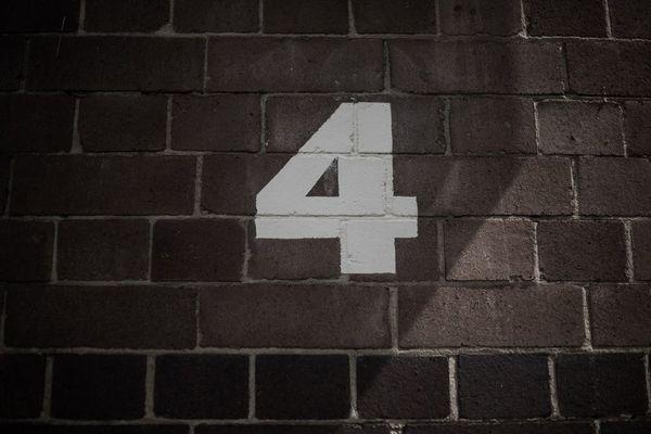 Опросы клиентов в формате «Четырех вопросов» 4Q